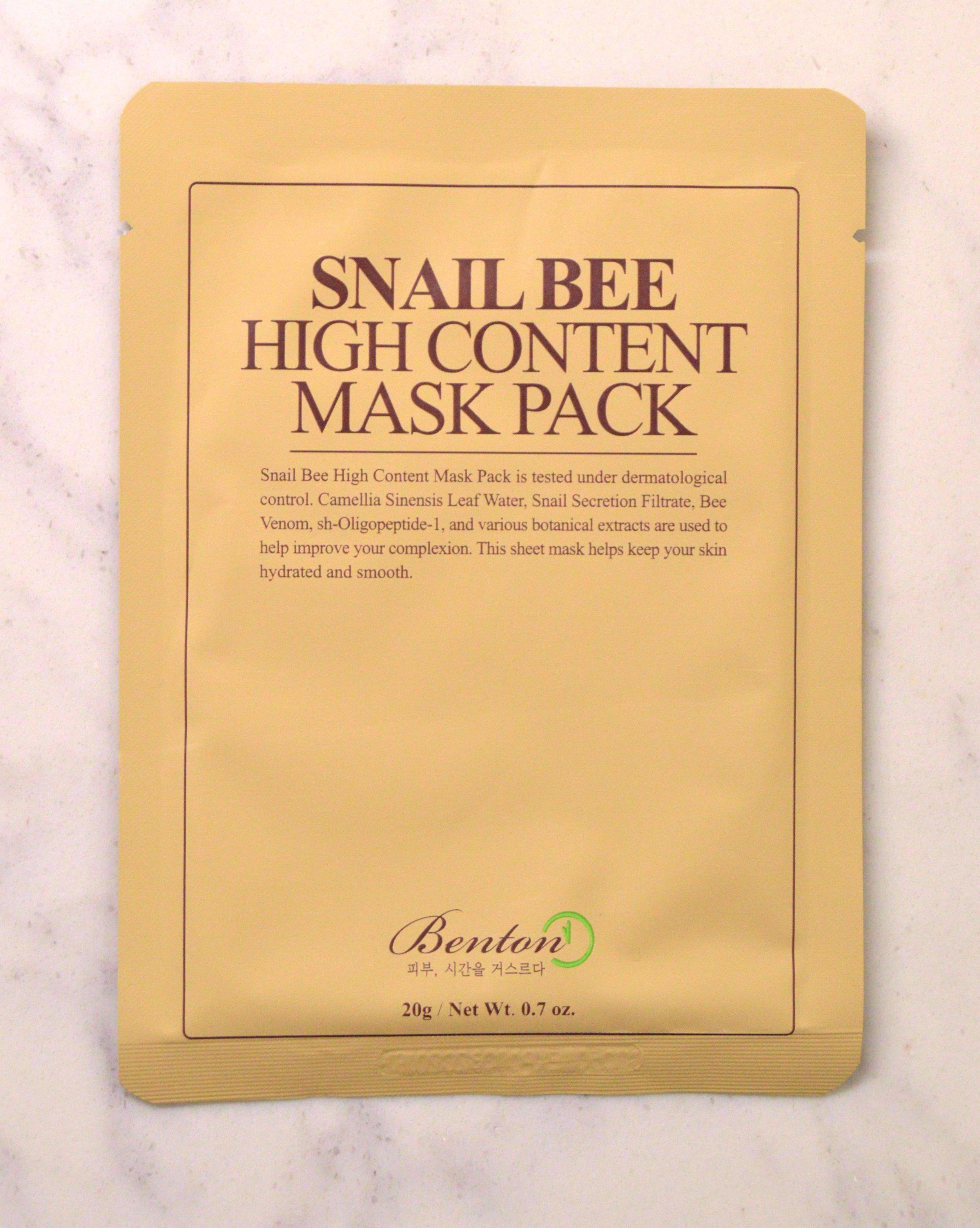 Snail Mask.jpg