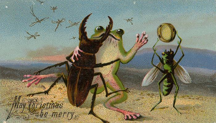 creepy-victorian-vintage-christmas-cards-1-584aa6e2a3fe1__700.jpg