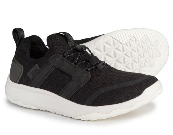 Teva Sneakers.png