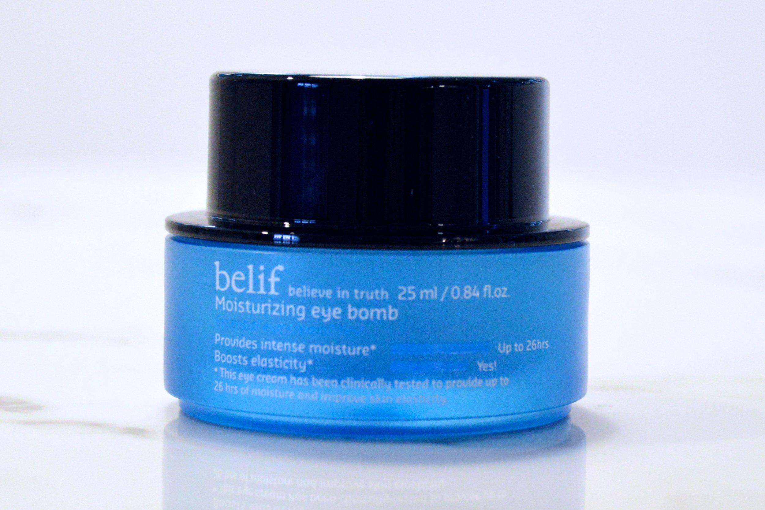 Belif Eye Bomb.jpg