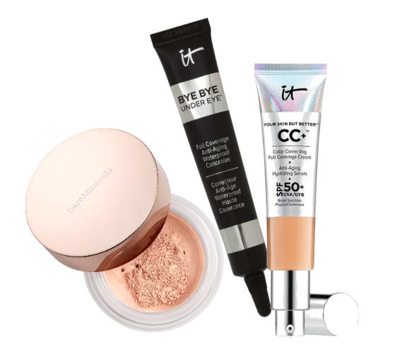 Accutane - Makeup.png