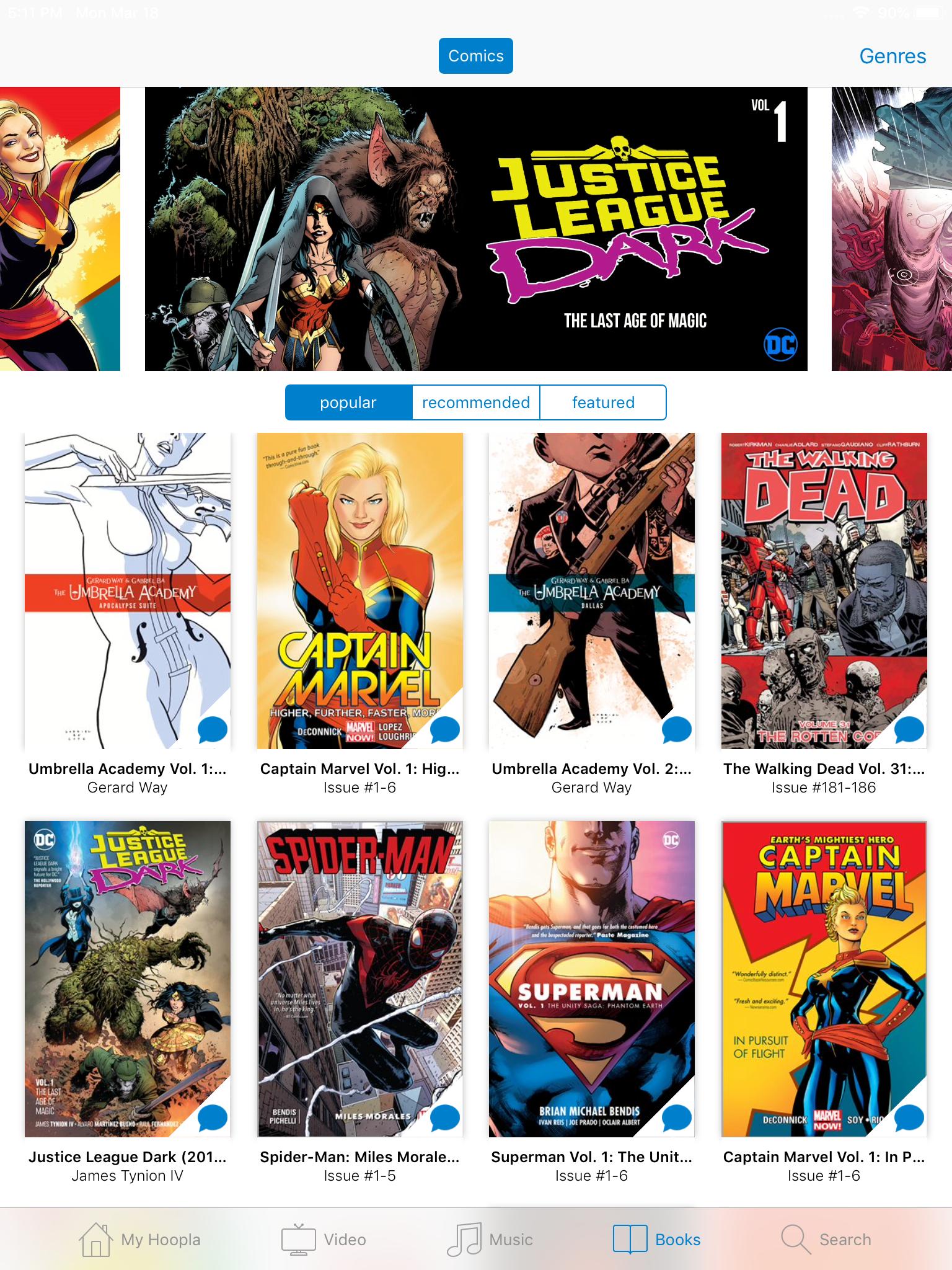 Hoopla Comics.PNG