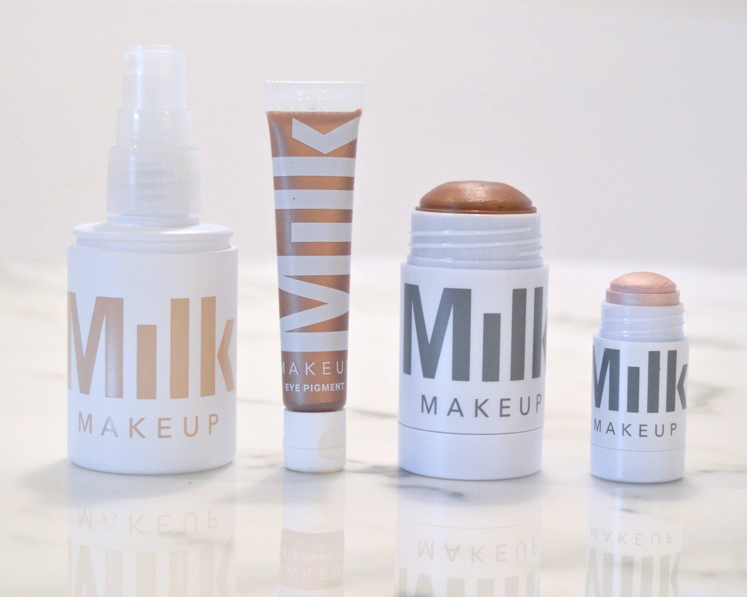 Milk Coppers.jpg