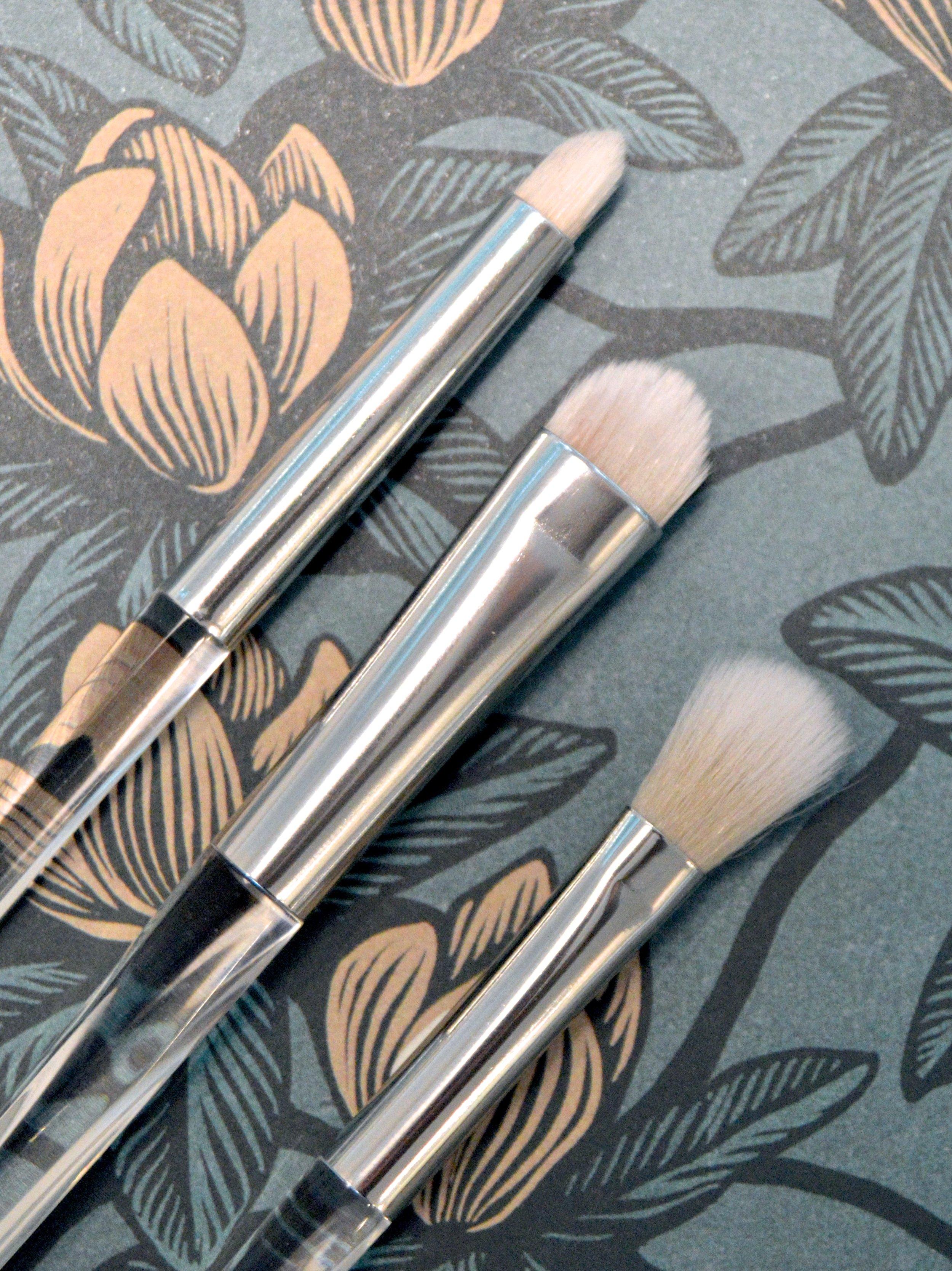 Elf Brushes.jpg