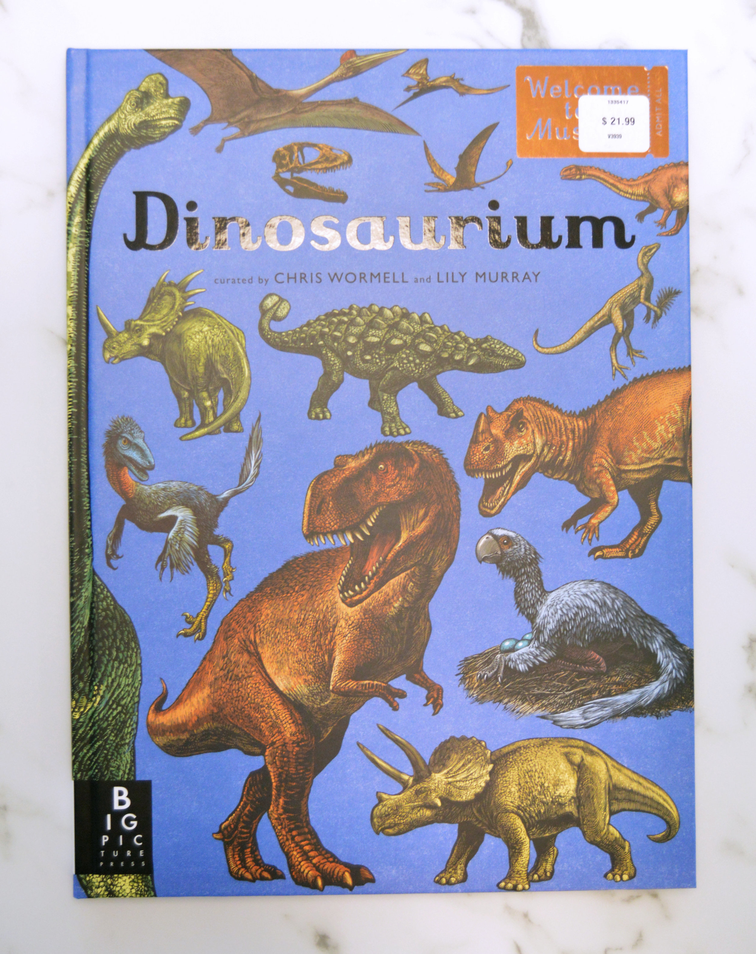 Dino Book Cover.jpg