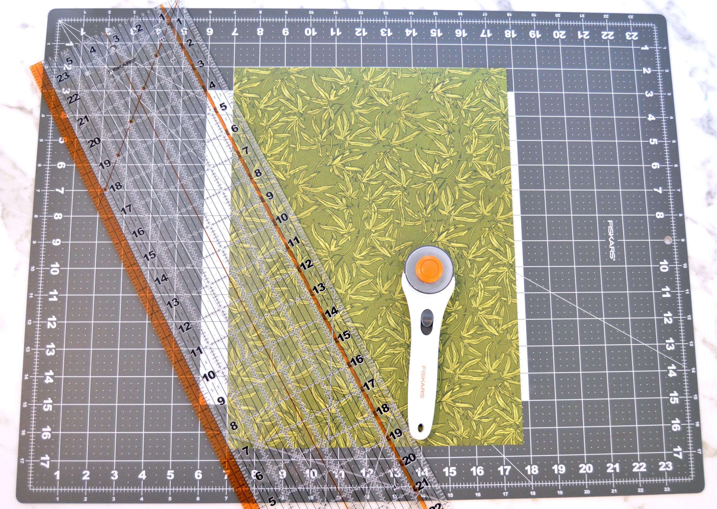 Rotary Cutter.jpg