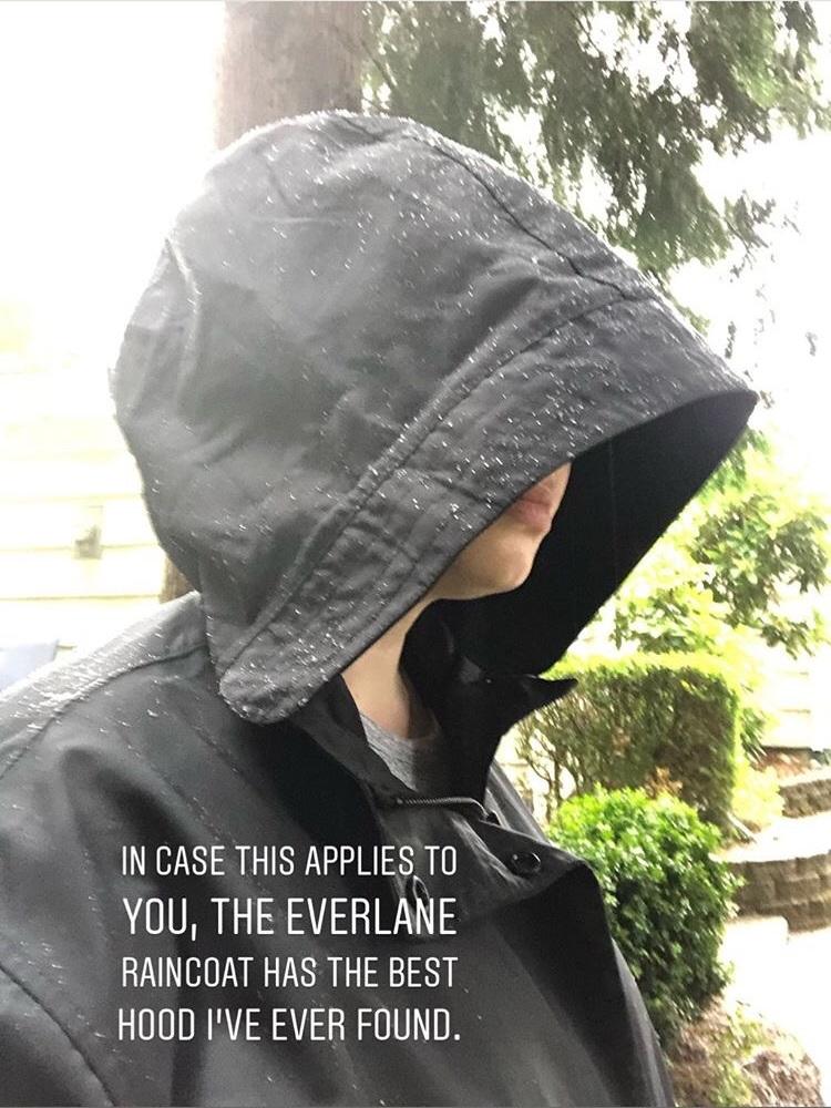 Everlane+Raincoat.jpg