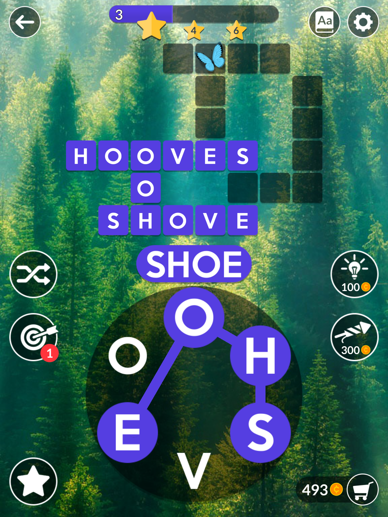 Wordscapes Play.jpg