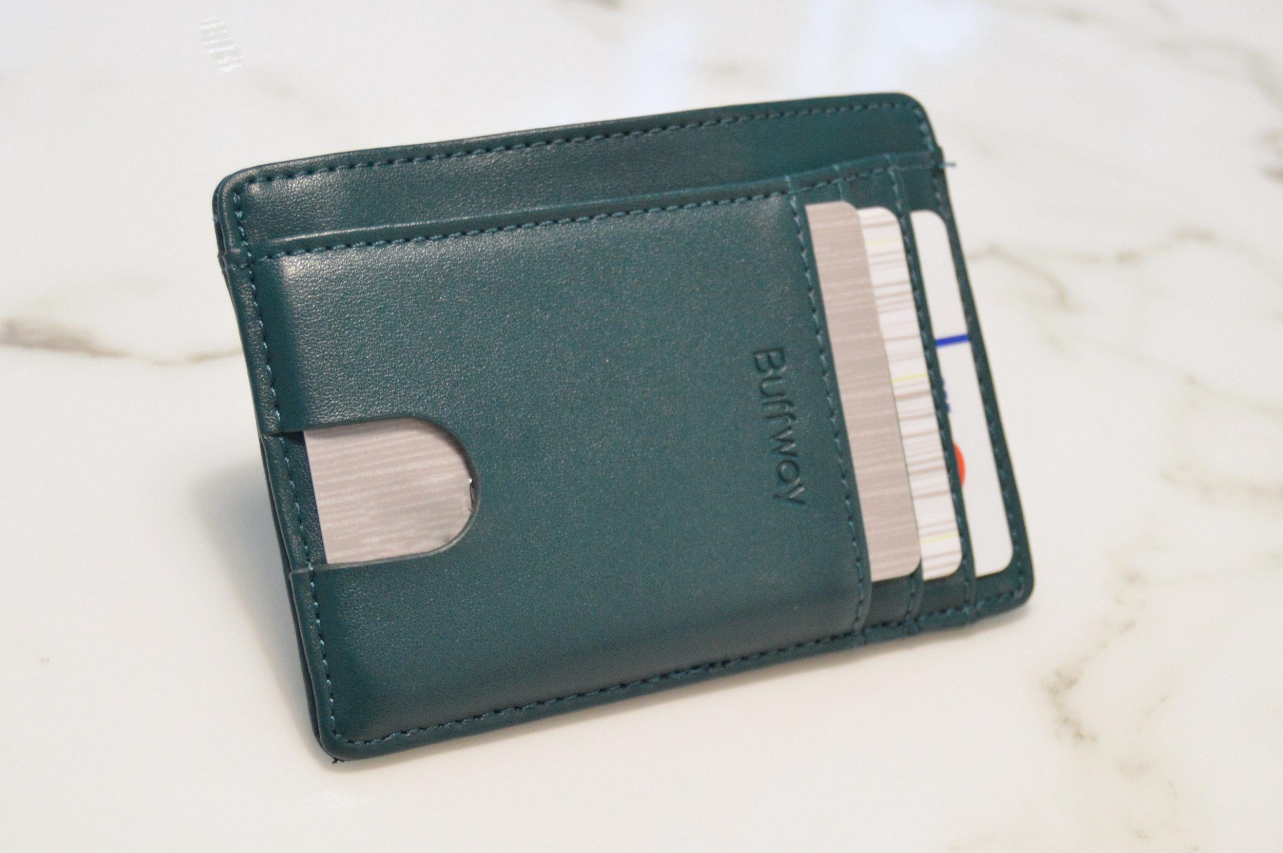 Wallet Front.jpg
