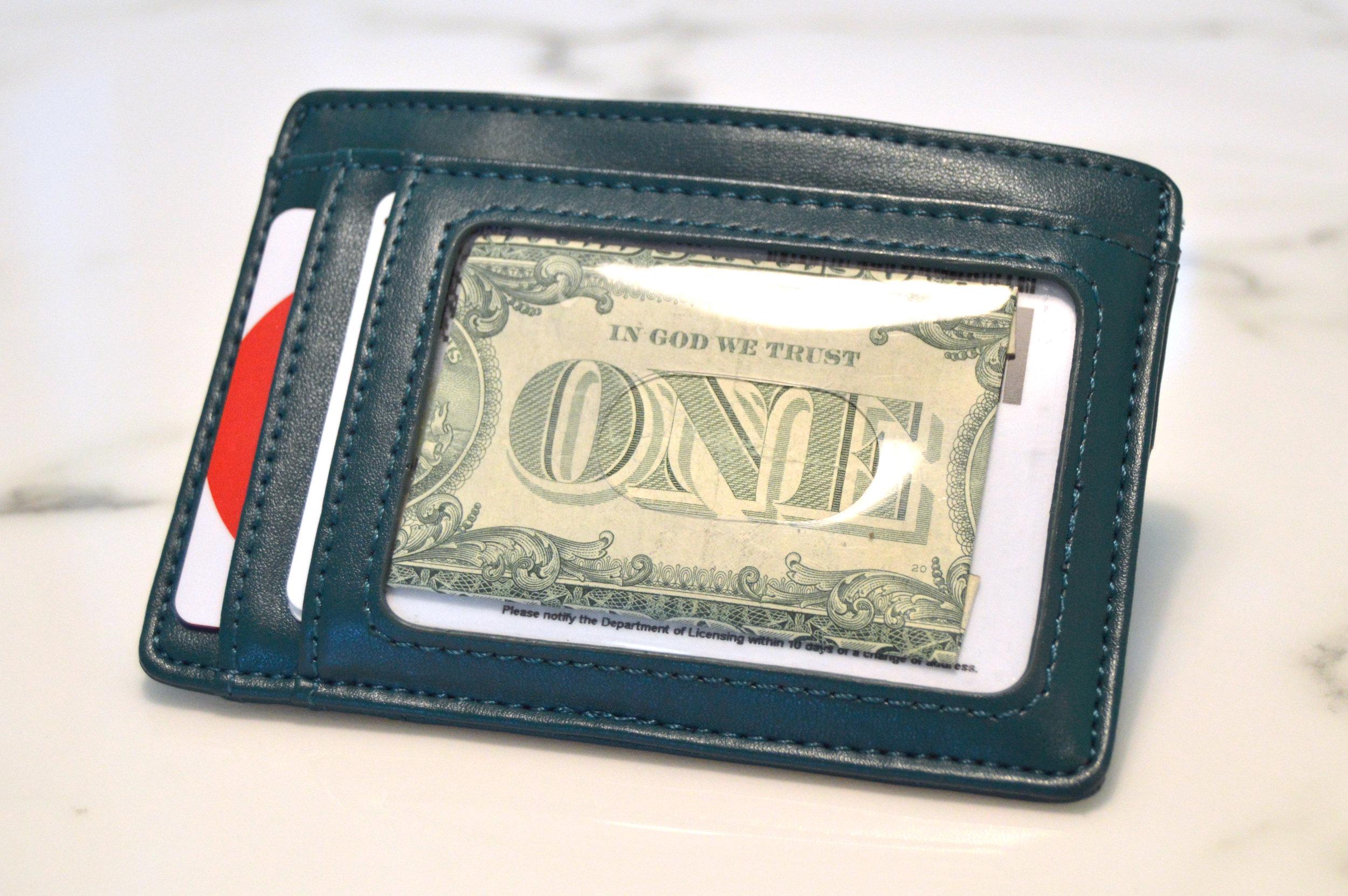 Wallet Back.jpg