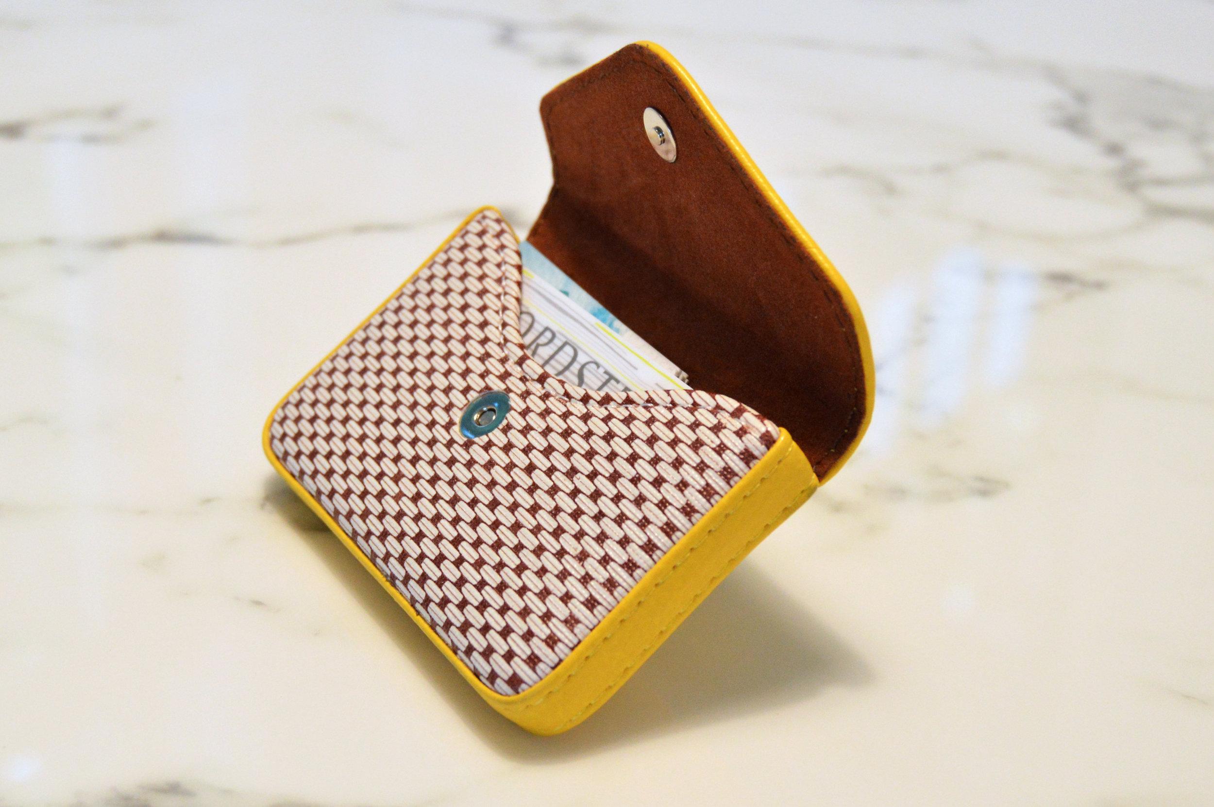 Card Case Open.jpg