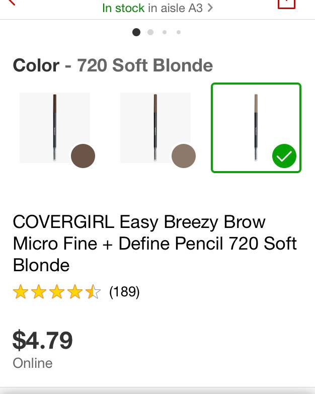 Brow+Pencil+Online.jpg