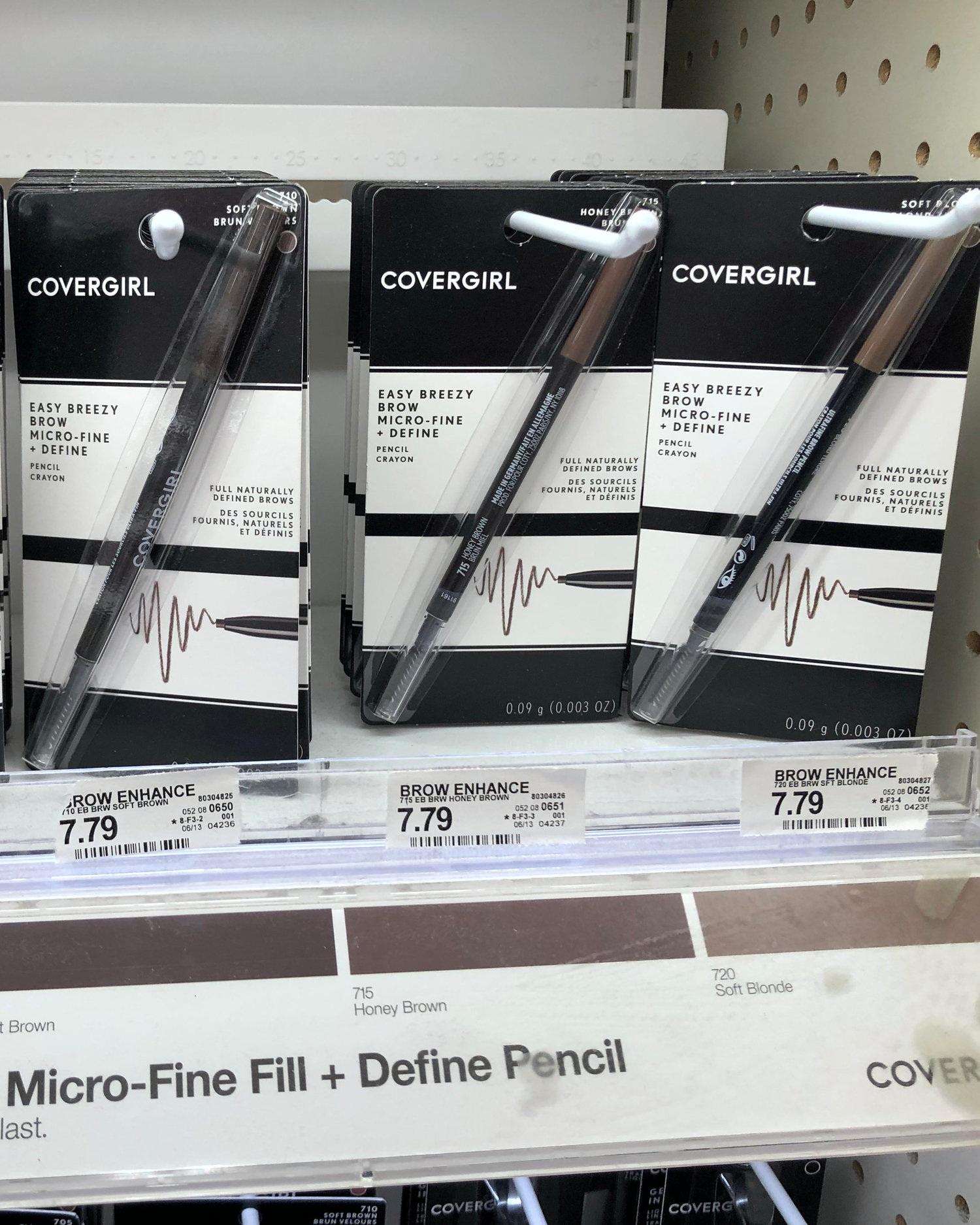 Brow+Pencil+In+Store.jpg