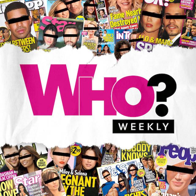 who weekly.jpeg