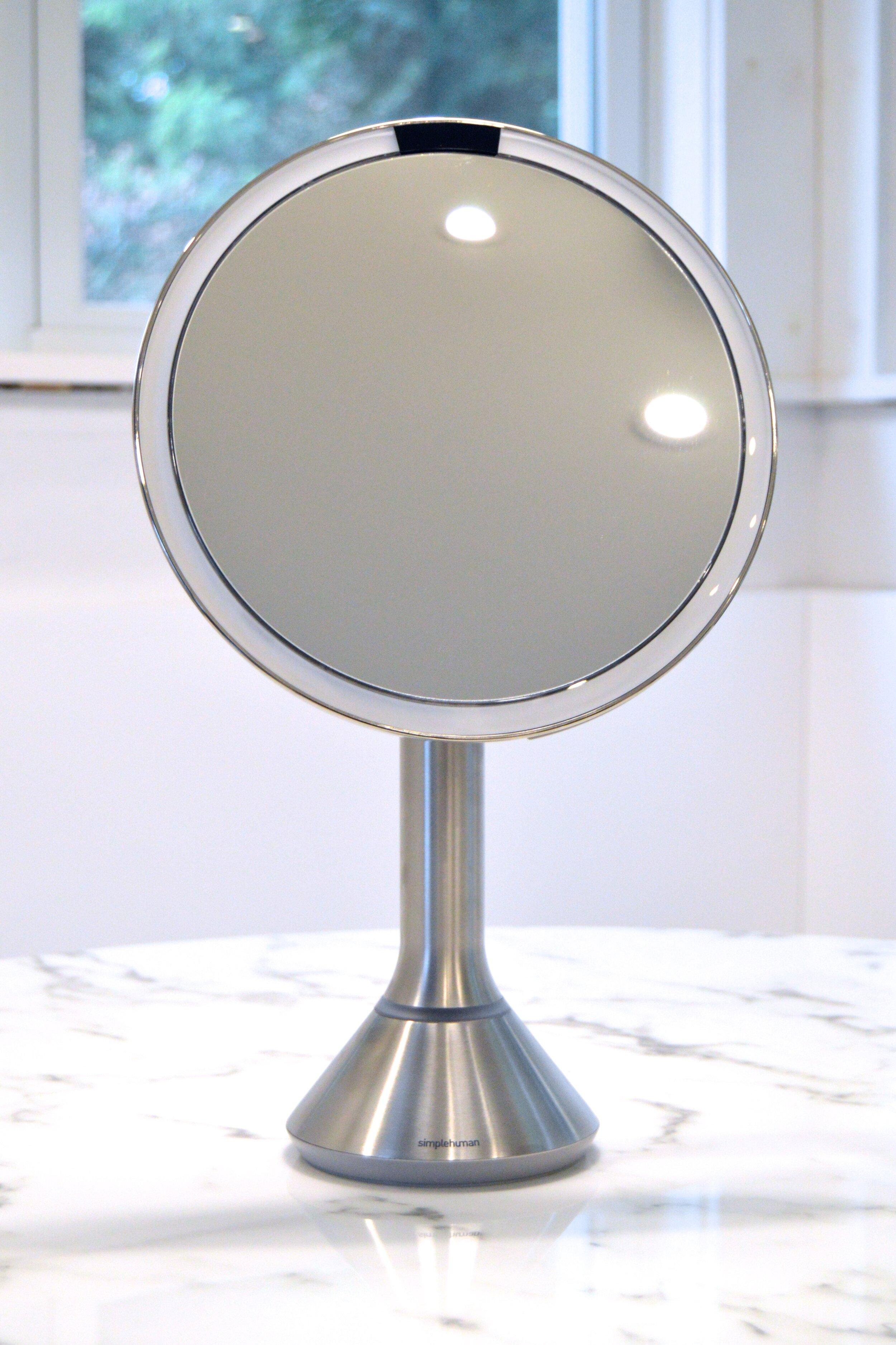 Mirror In Its Glory.jpg