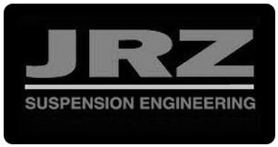 180-NewsAndUpdates-JRZSuspension-002-Logos.jpg