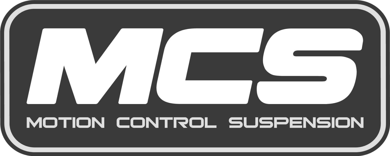 logo-img1.jpg
