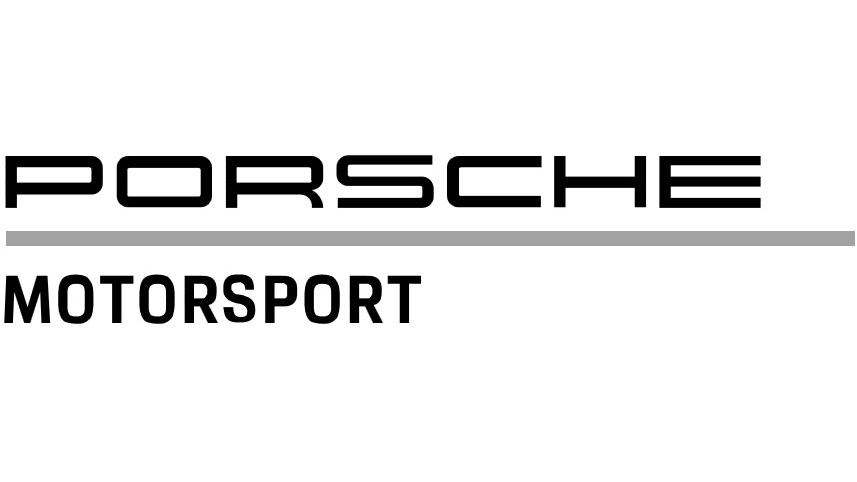 Porsche_Motorsport_rgb.png