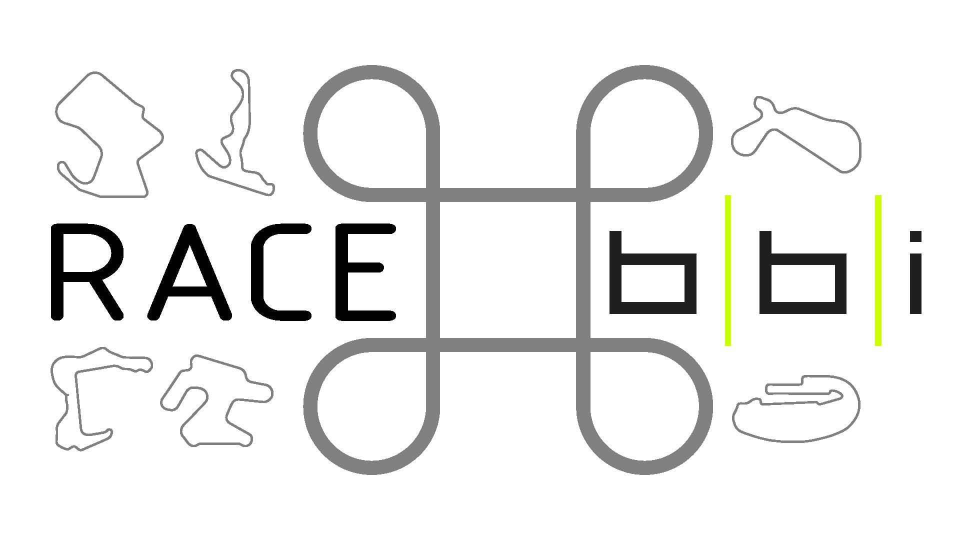 Race_BBi_Full.png