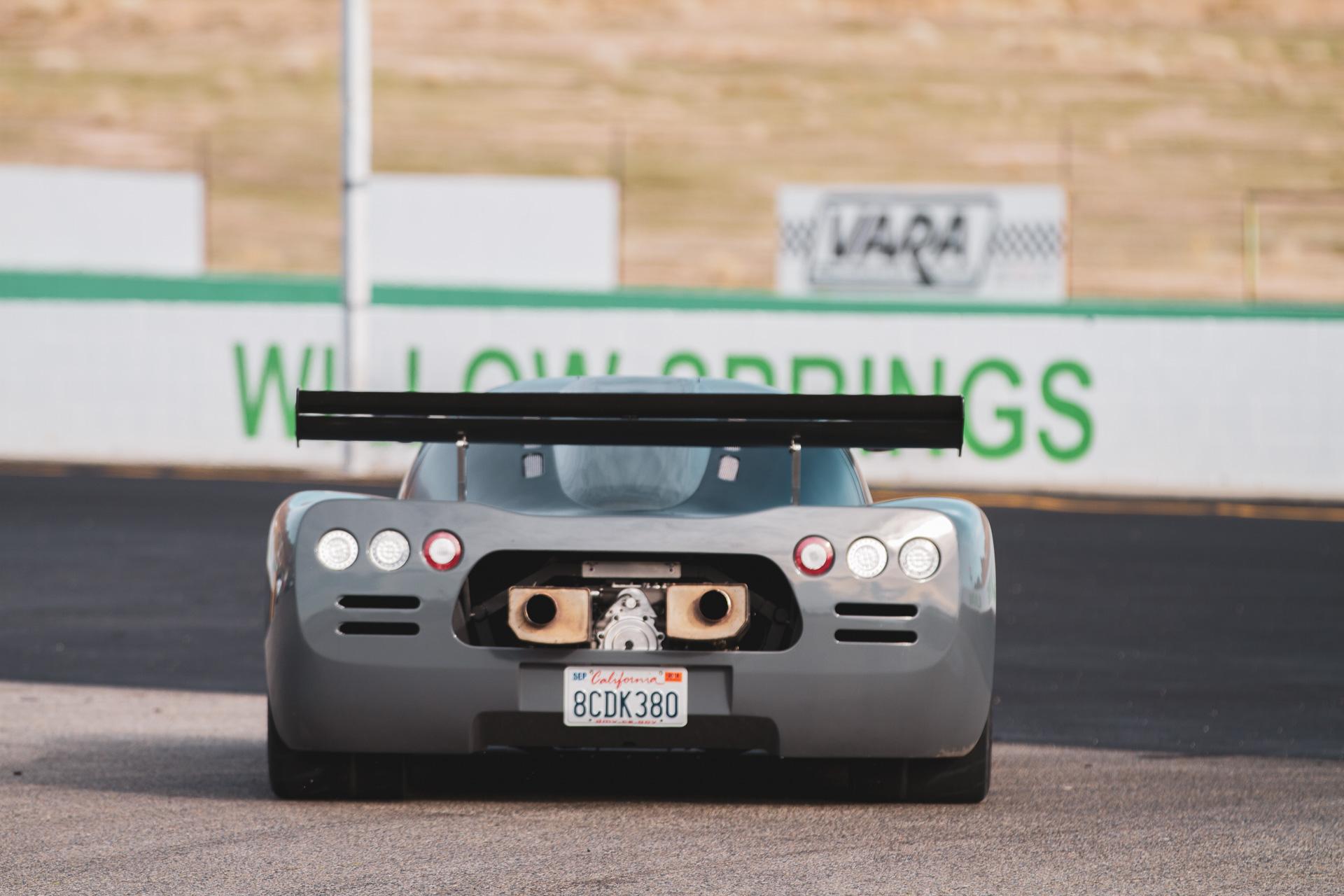 Race BBi Big Willow 01272019-53.jpg