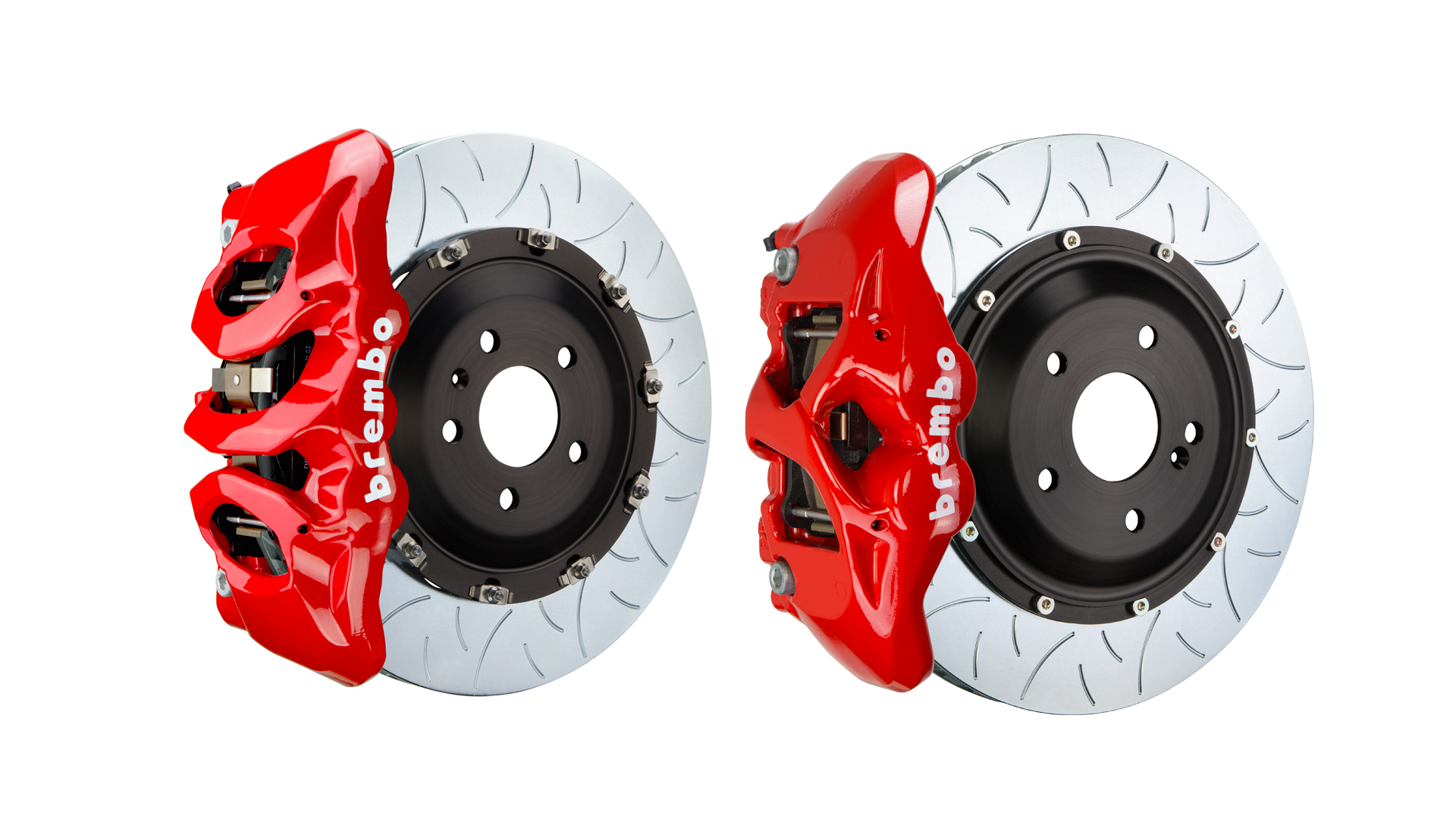 Brembo Brake Kit >> Brembo B M6 B M4 Big Brake Kit 997 2 Gt3 Rs Bbi Autosport