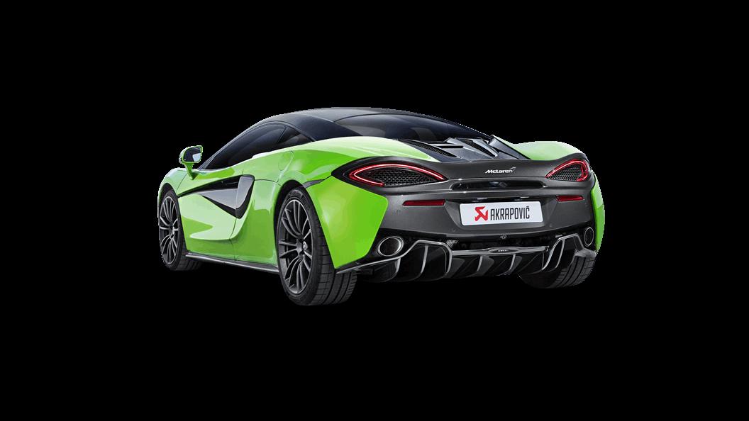 570 /S /GT /Spider -