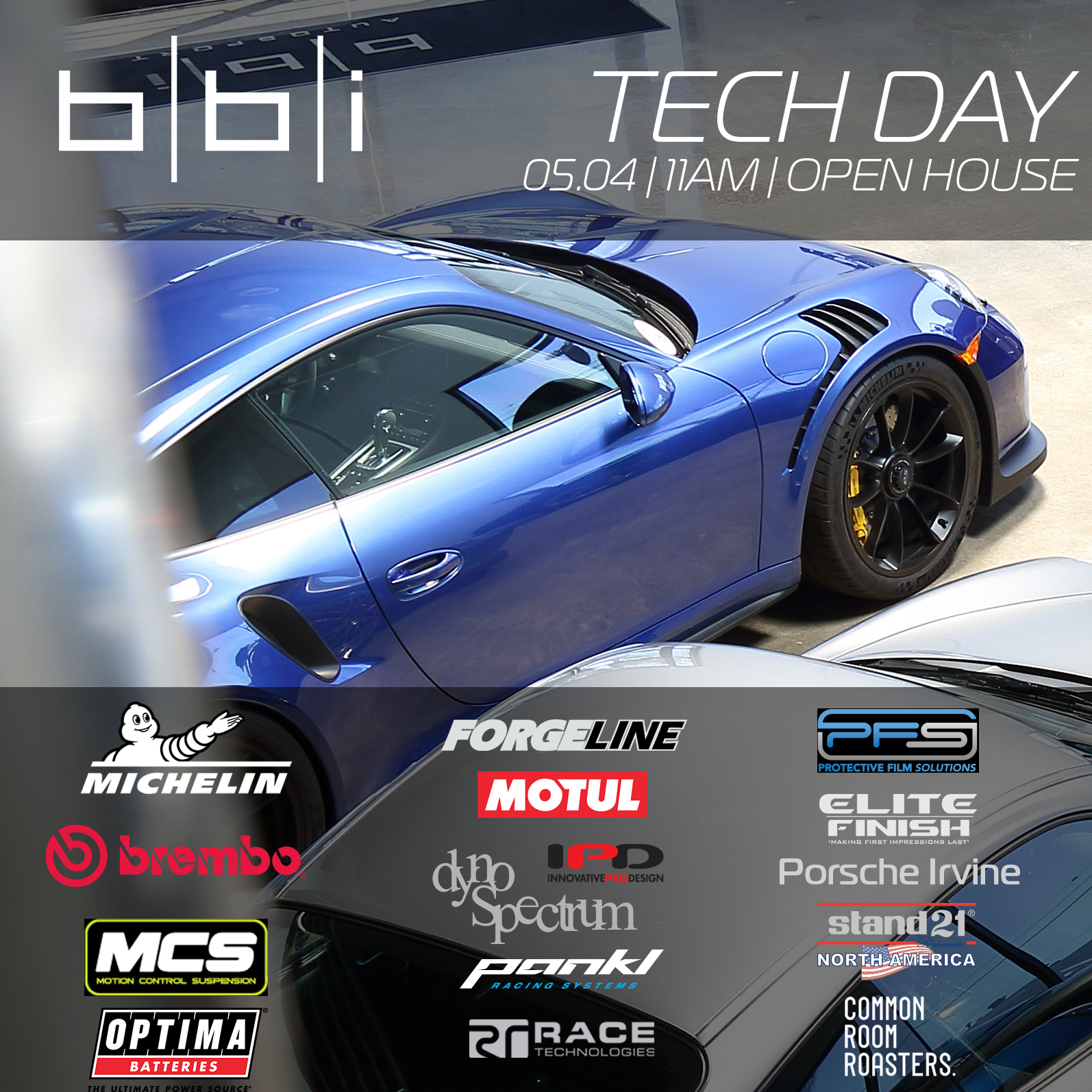BBI TECH DAY Banner_1.png