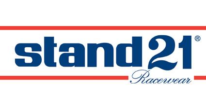 stand21_3.jpg