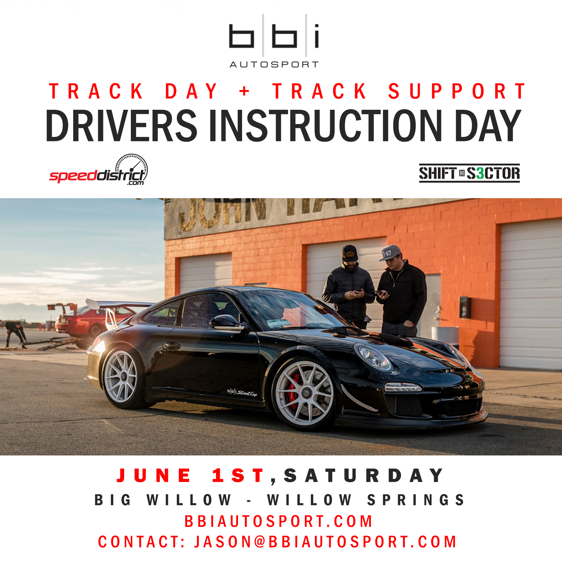 BBI-TRACKDAY_BIGWILLOW_JUNE1ST.jpg