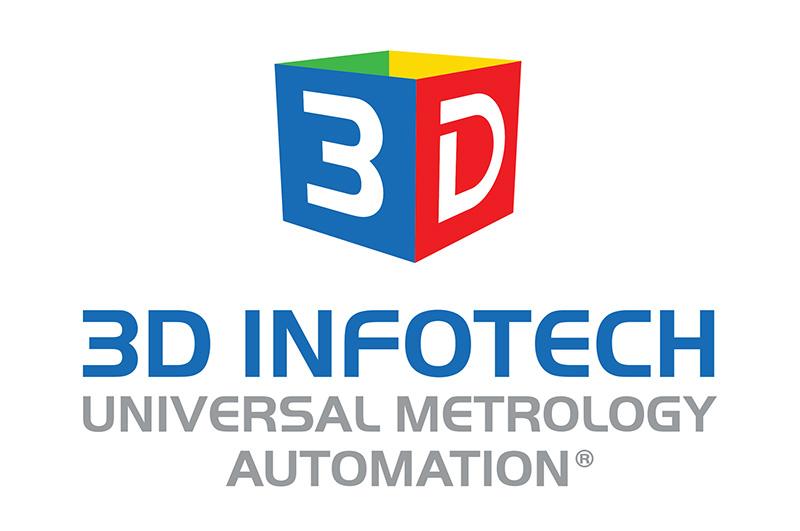 3DInfotech_Logo_2015_v2_03a_R_lowres.jpg