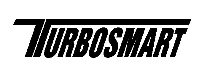 TS_logo_BLK_eps.png