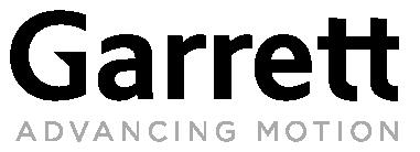 garrett-logo-light.png