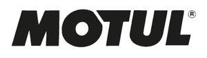 motul-black-vector-logo.jpg