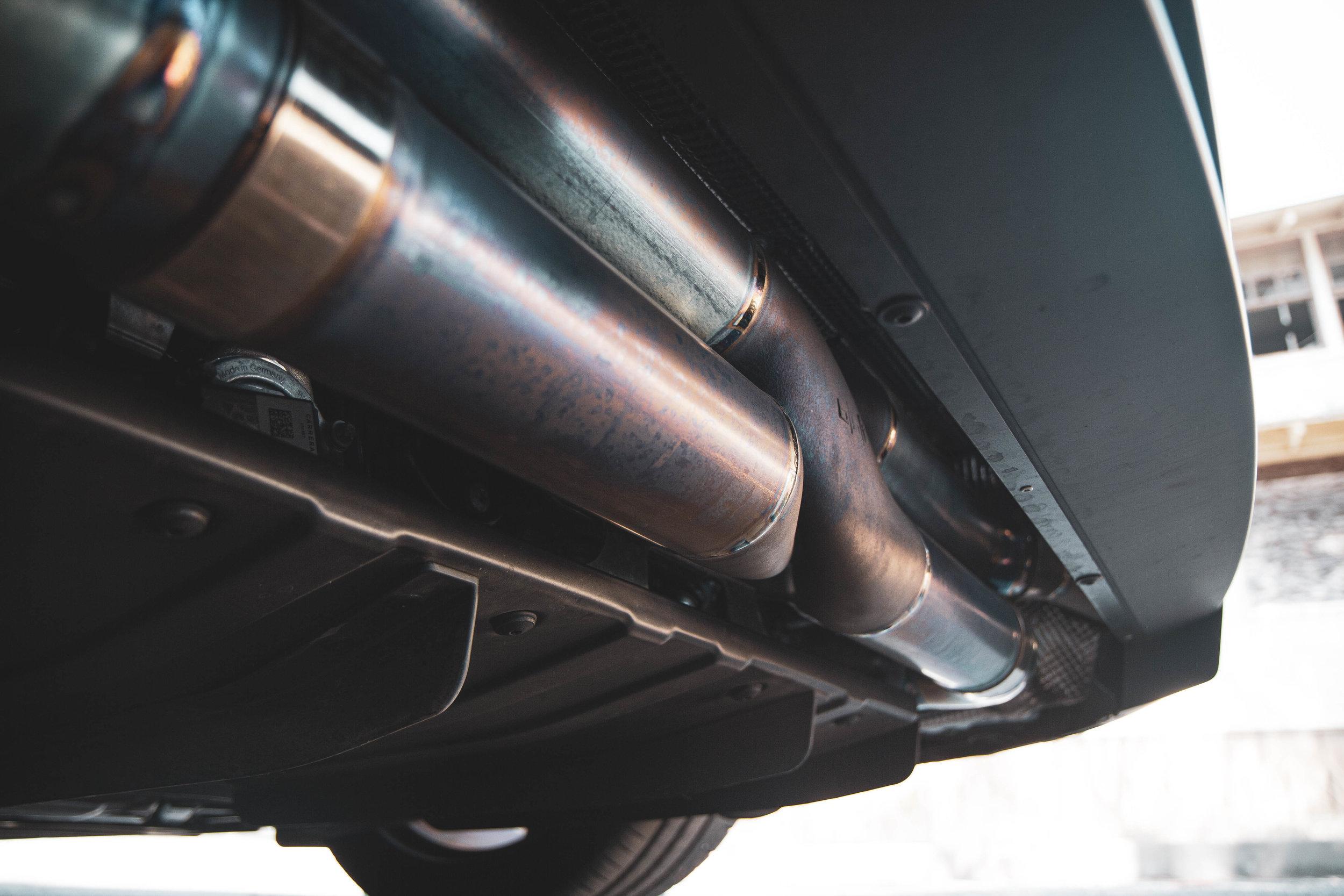 BBi Vmax GT2 RS-20.jpg