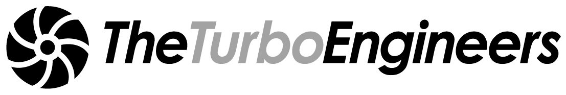 TTE_Logo_ohne-web.png