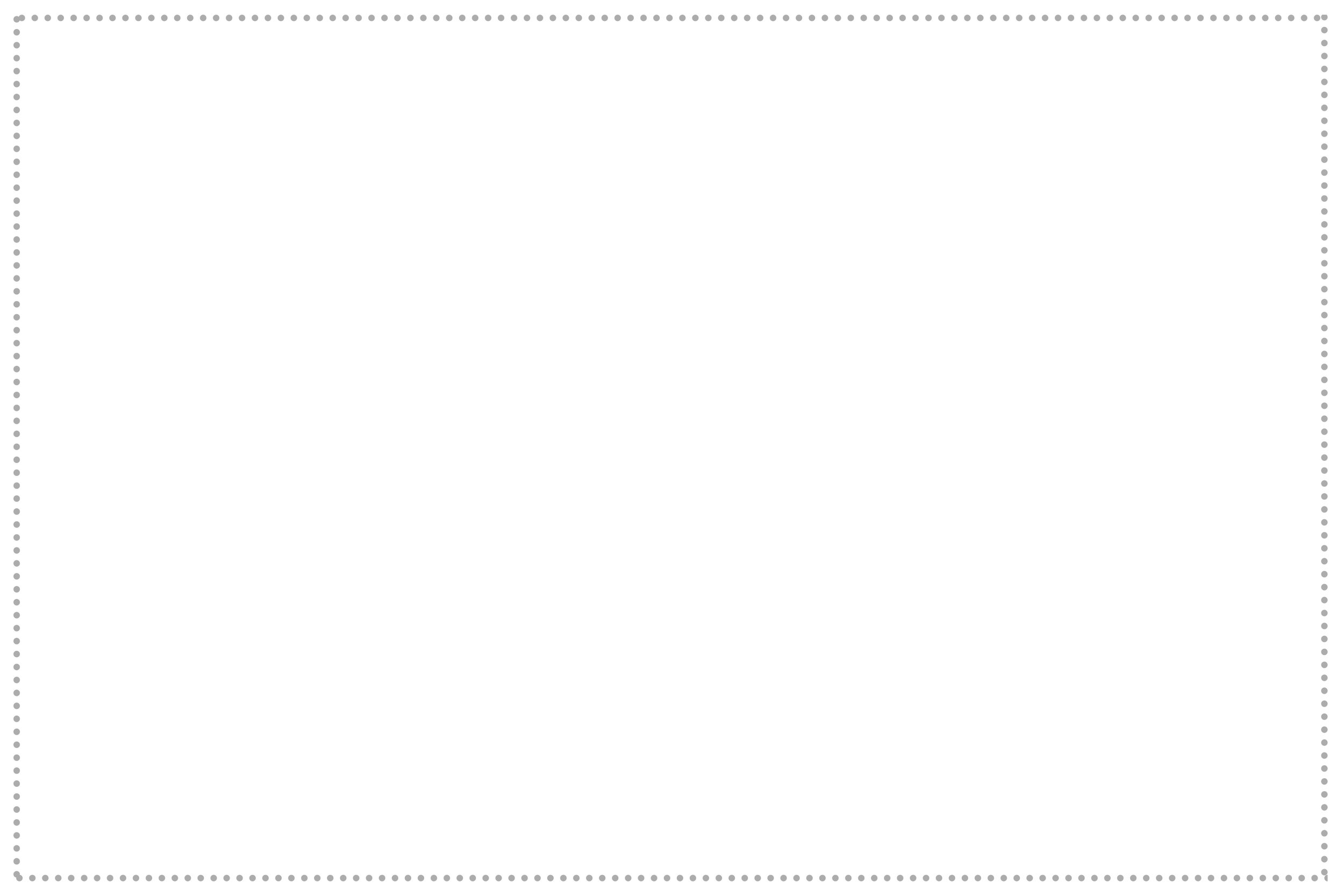 "Package 10 - £380 (Mon-Fri), £410 (Weekend & Bank holidays) - - 10 digital files- 1 unframed 11"" x 14"" print"