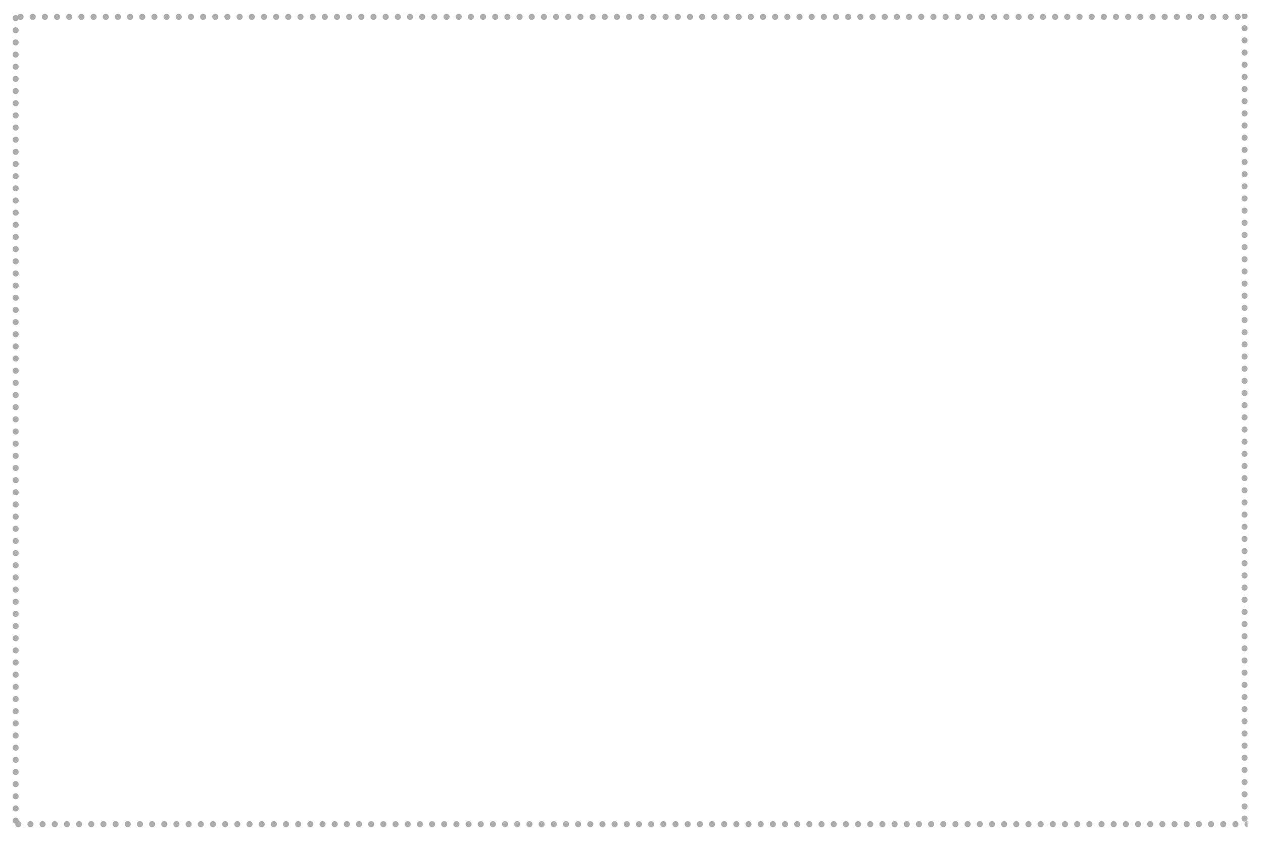 "Package 20 - £560 (Mon-Fri), £590 (Weekend & Bank holidays) - - 20 digital files- 1 unframed 11"" x 14"" print"