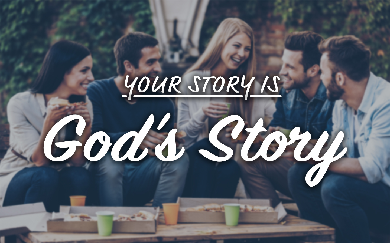 Gods_Story.jpg