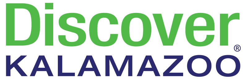 DiscoverKzoo_Logo_Vertical_Color.png