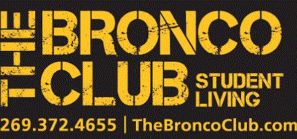 bronco club.PNG