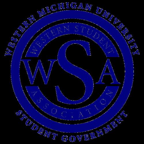 WSA_Logo_Trans.png