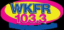 wkfr_logo-v4.png