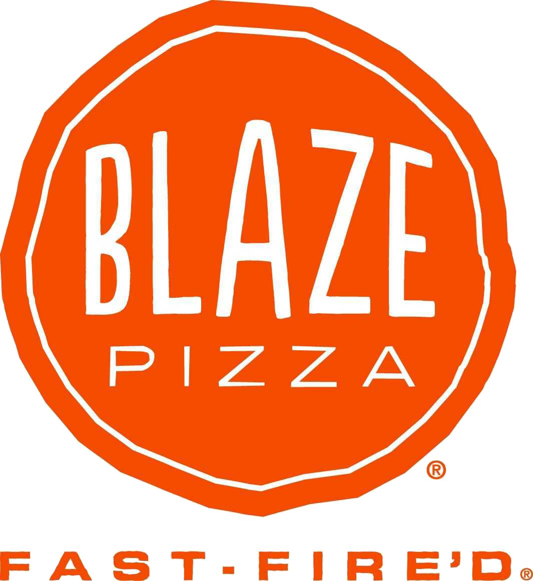 Blaze Pizza Logo.png