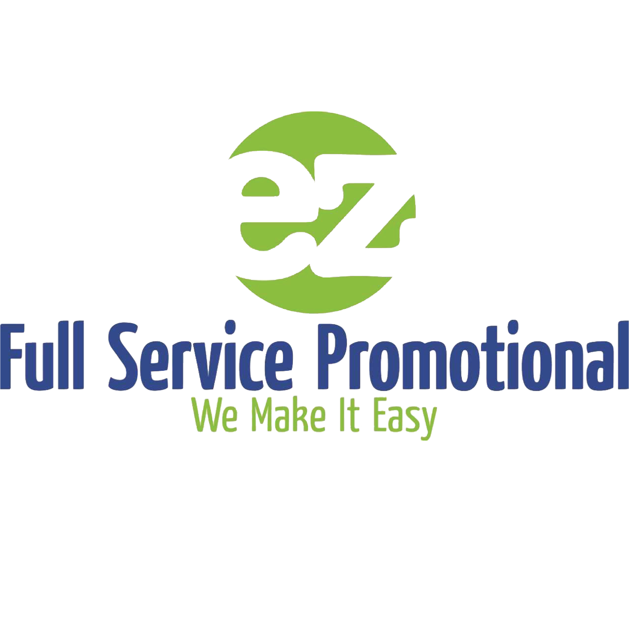 Full Service Promotional.jpg.png