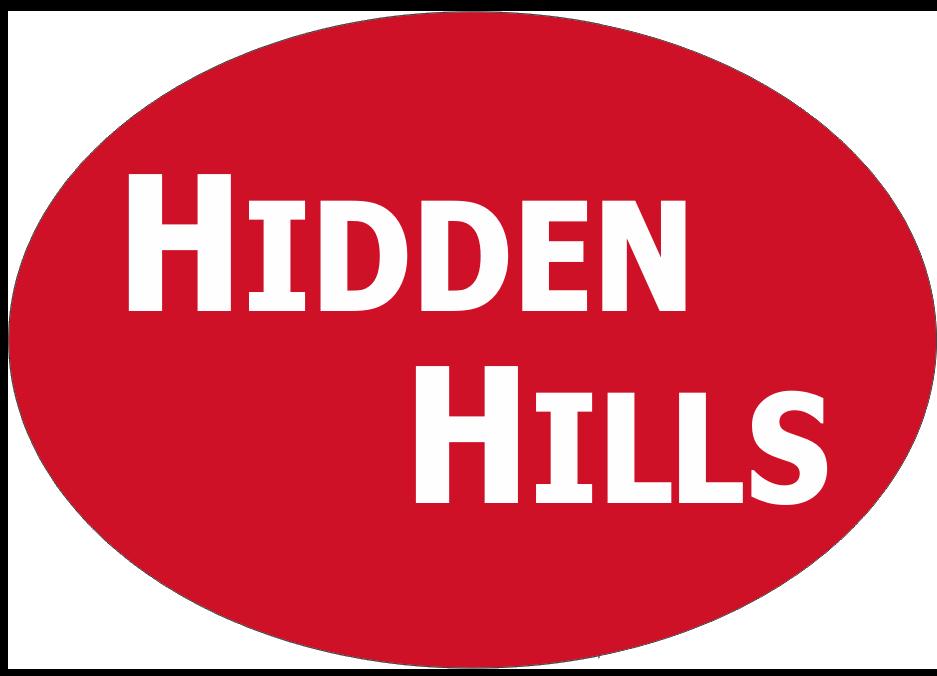 HH Logo - Main.png