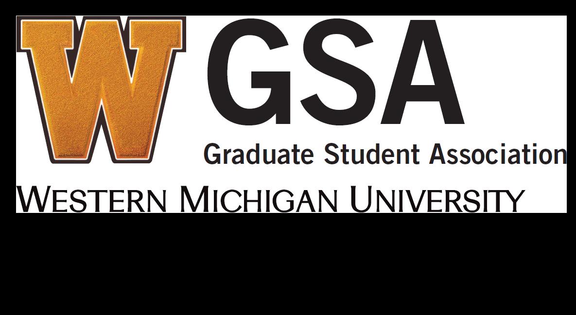 GSA color logo.jpg.png