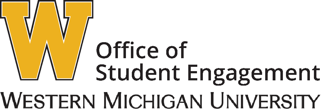 OSE-Logo1.png