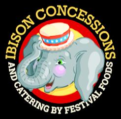 Concessions Logo.png