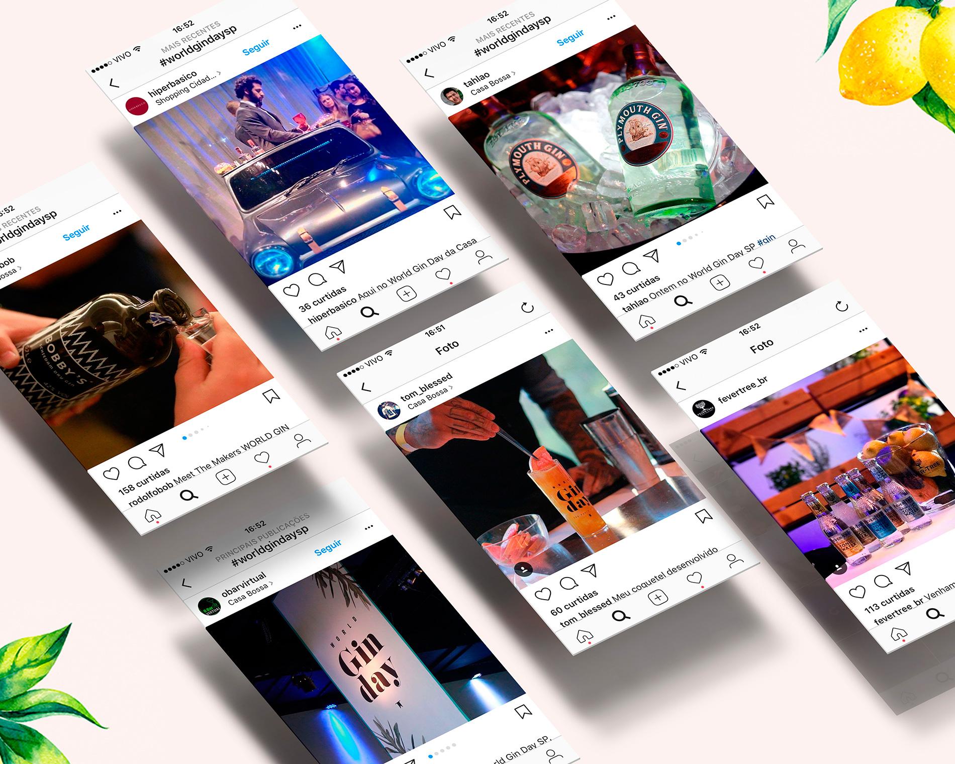 screens_gin-day-INSTAGRAM.jpg