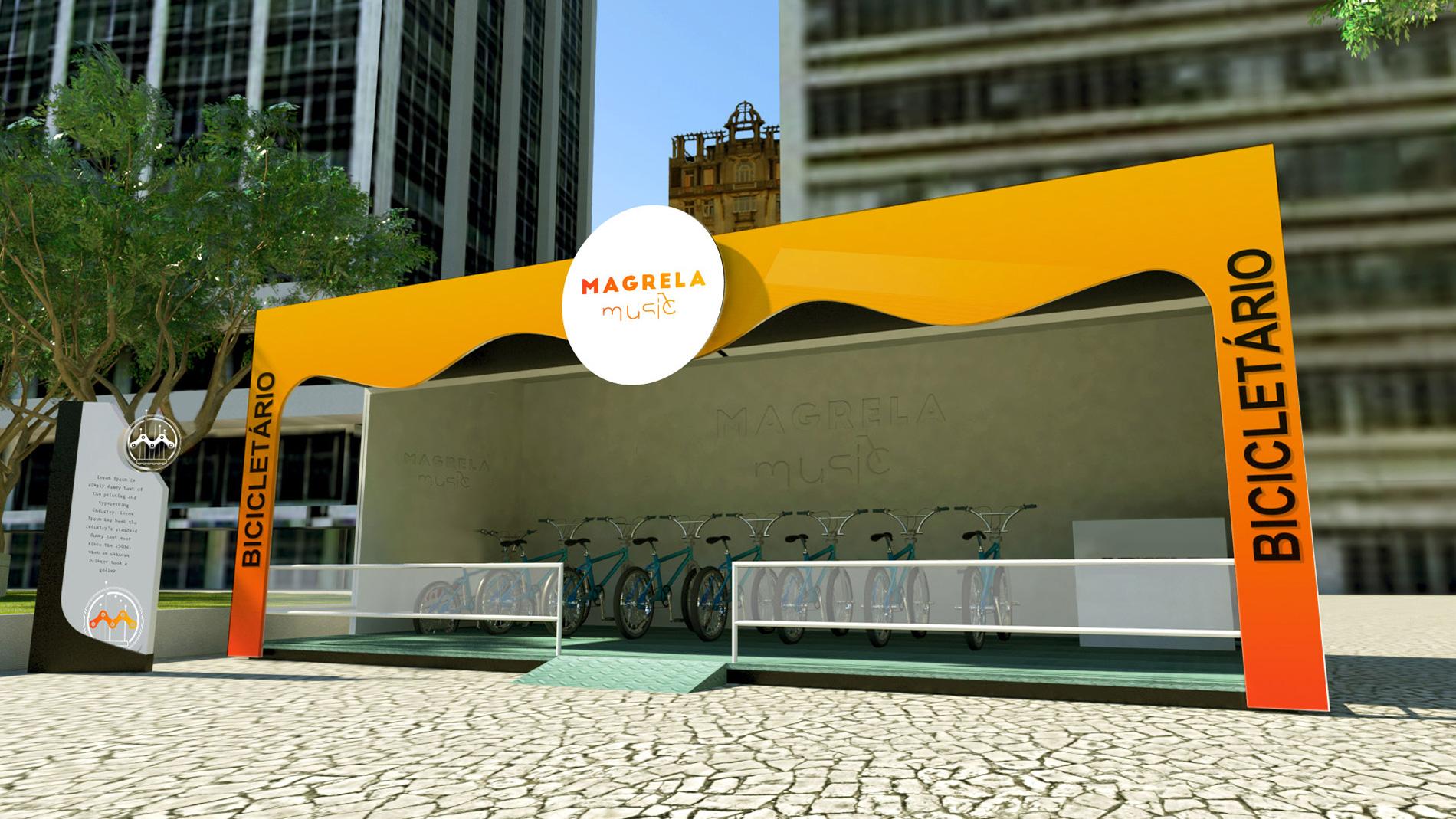 magrela_muisic_0009.jpg
